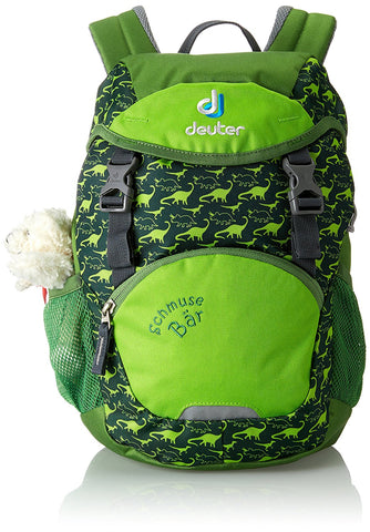 Deuter Kid's Schmusebar Backpack