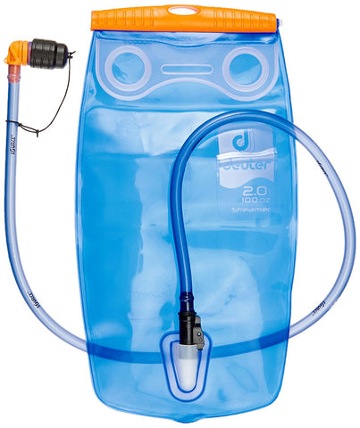 Deuter BPA-Free Hydration Pack