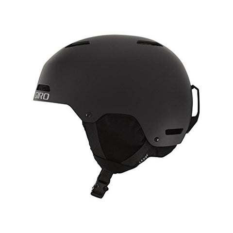 Giro Ledge Adult Snow Helmet