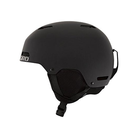 Giro Crue Youth Snow Helmet