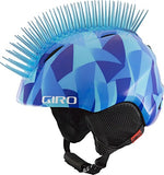 Giro Launch Plus Youth Snow Helmet