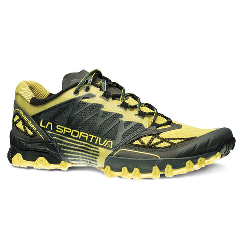 La Sportiva Men's Bushido Trail Running Shoe