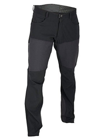 Club Ride Fat Jack Pant - Men's