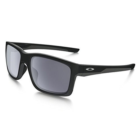 9e5d2292f2 Oakley Mainlink Polarized Sunglasses – Pipeline24