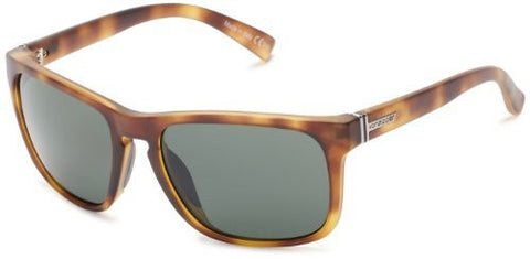 VonZipper Lomax Square Sunglasses