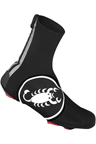 Castelli 2015 Diluvio 16 Cycling Shoecover