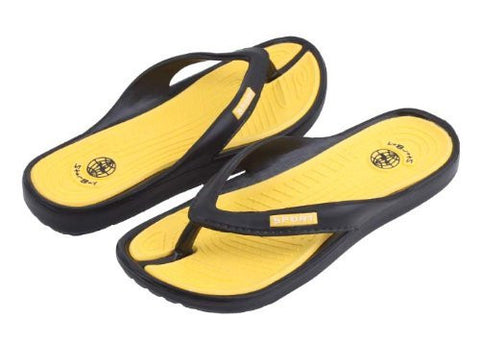 Women's Casual Beach Wear Flip Flops