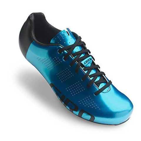 Giro Men's Empire ACC Lace-up Shoes