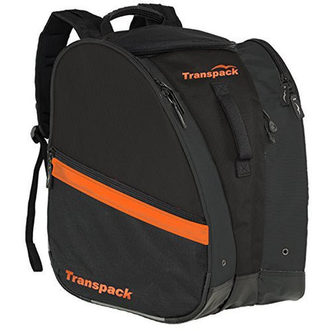 Transpack TRV Pro World Traveler Boot Bag