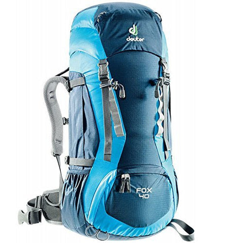 Deuter Kids' Fox 40