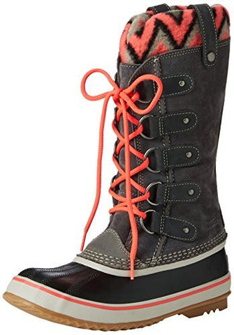 Sorel Women's Joan of Arctic Knit II Boot