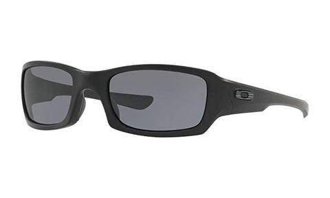 Oakley Men's  Fives Squared Sunglasses