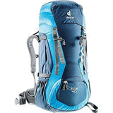 Deuter Kids' Fox 40 (Midnight/Turquoise)