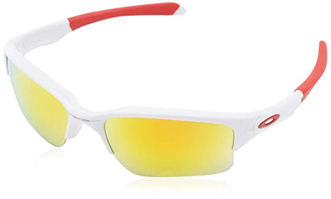Oakley Youth Quarter Jacket Sunglasses