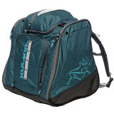 Kulkea Powder Trekker - Ski Boot Bag