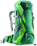 Deuter Futura Pro 36 Backpack - Forest/Emerald