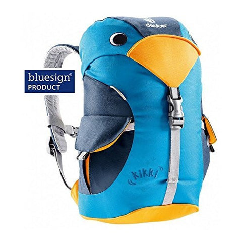 Deuter Kikki Backpack