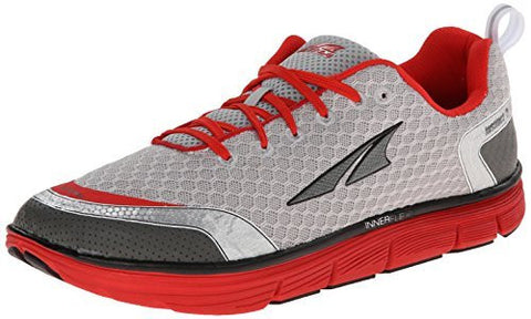 Altra Running Men's Instinct 3 Running Shoe
