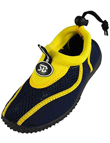 Star Bay Kid's Athletic Water Shoes