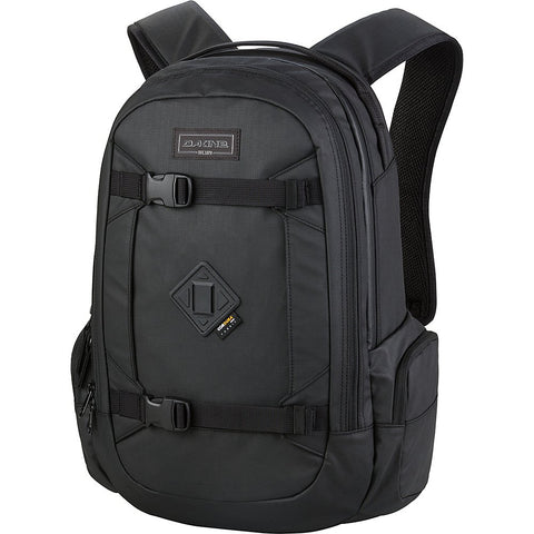 Dakine Mission 25L Backpack Squall