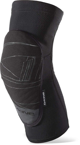 Dakine Slayer Knee Pads Black