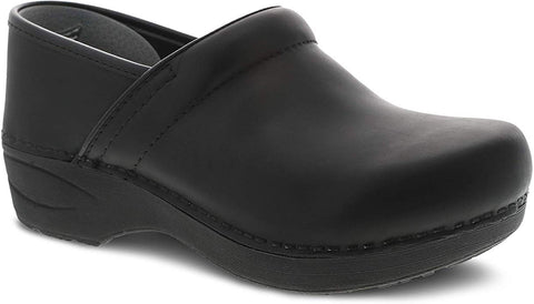 Dansko Women's XP 2.0 Pull Up Clogs