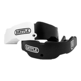 Battle Football Mouthguard 2-Pack