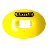 Battle Oxygen Convertible Strap Football Mouthguard