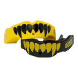 Battle Fangs Football Mouthguard 2-Pack