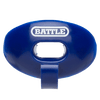 Battle Oxygen Football Mouthguard with Connected Strap