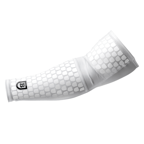 Battle Football Full Arm Sleeve