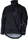 Showers Pass Men's Transit Jacket