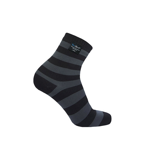 DexShell Ultralite Bamboo Waterproof Socks
