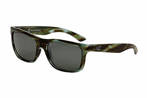 Kaenon Men's Clarke Sunglasses