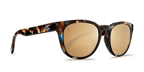 Kaenon Strand - Mens Polarized Sunglasses