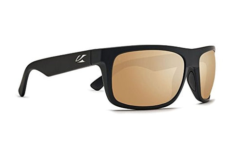 Kaenon Burnet Mid - Mens Sunglasses