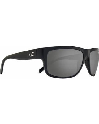 Kaenon Redding - Mens Sunglasses