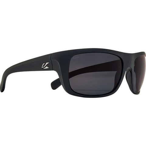Kaenon Hodges - Mens Sunglasses