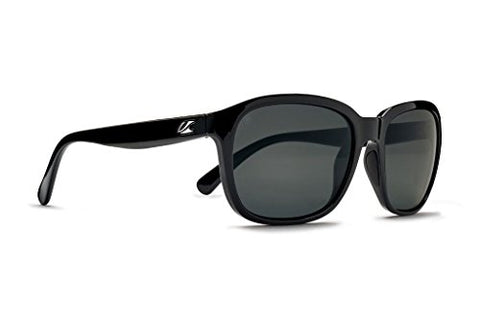 Kaenon Sonoma - Womens Sunglasses