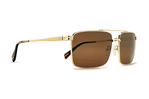 Kaenon Knolls - Polarized Mens Sunglasses