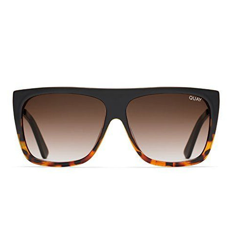 efd54161953 Quay Australia OTL II Women s Sunglasses Oversized Square Sunnies –  Pipeline24