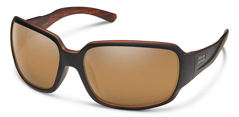 Suncloud Laurel Polarized Sunglasses
