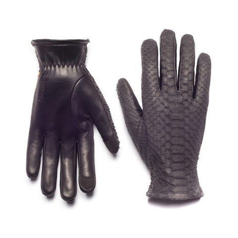 Honns Women's Lara Gloves