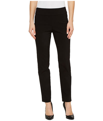 Krazy Larry Women's Pull On Ankle Pants