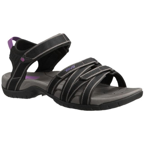 Teva Women's Tirra Athletic Sandal