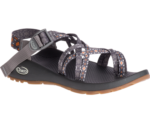 Chaco Women's Zx2 Classic Sandal