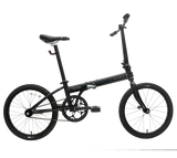 Dahon Speed Uno Foldable Bike