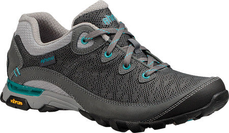 Ahnu Women's Sugarpine II Air Mesh Hiking Boot