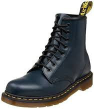 Dr. Martens 1460 Smooth 8 Eye Boots
