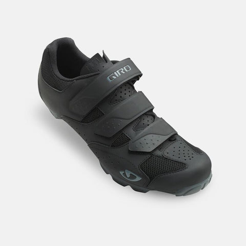 Giro Carbide Men's R II Cycling Shoes